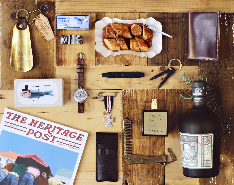 maenner-accessoires-rum-uhr-vintage-handmade-uwevanafferden-herren-heritagepost-herrenkultur-store-finegoods