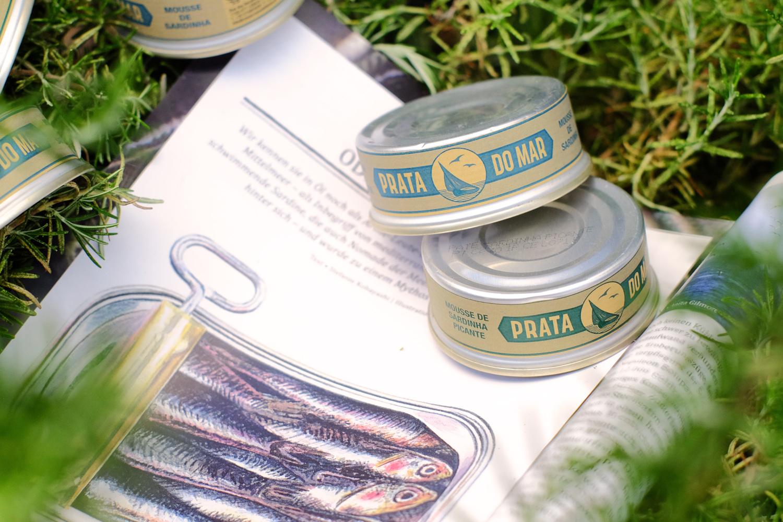 pratadomar-ölsardinen-feinkost-sardinenpaste-mousse-01