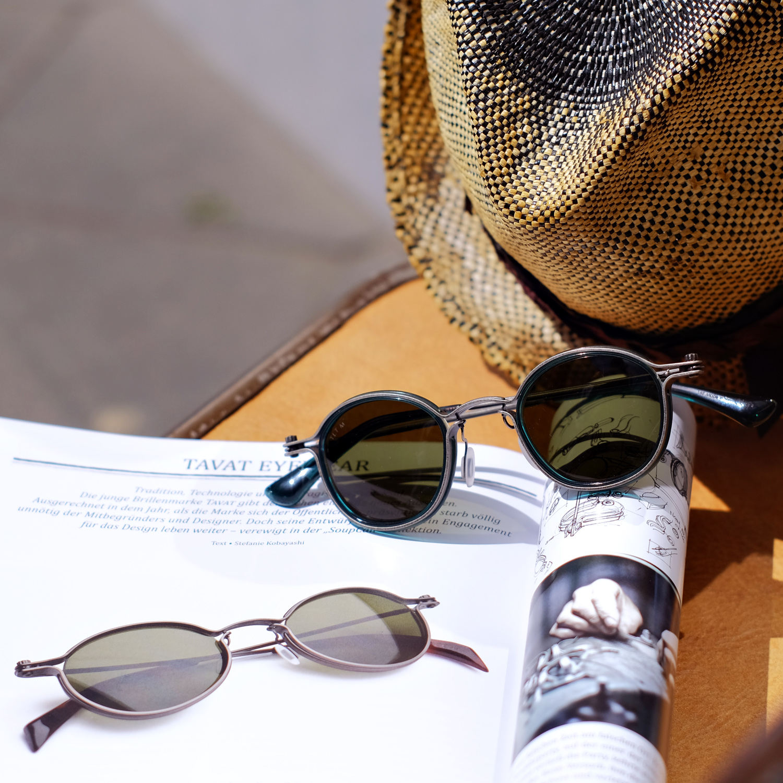 tavat-sonnenbrille-brille-heritagepost-eyewear-moveroma-hut-sommer