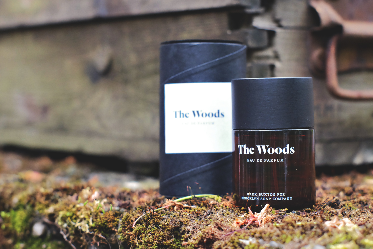 thewoods-parfum-perfume-brooklyn-soap-company