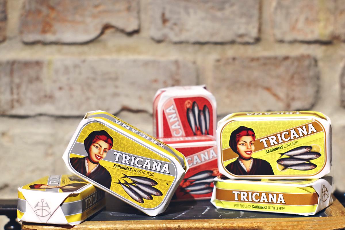 tricana-sardinhas-sardinen-oelsardinen-fisch-konserve-portugal-delikatessen