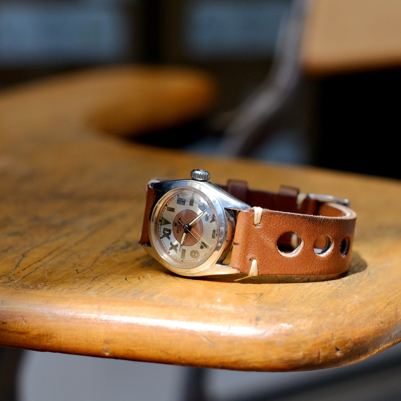 vintage-rolex-bubbleback-california-dial-handaufzug-original-watch-glückspilz