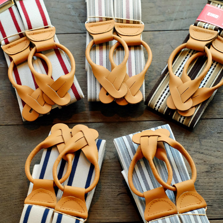 eiko-hosentraeger-neue-farben-handwerk-suspender