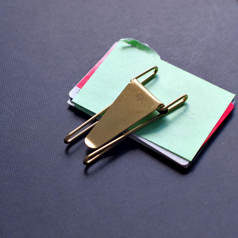 geldklammer-karten-japan-einfach-simple-kartenfach