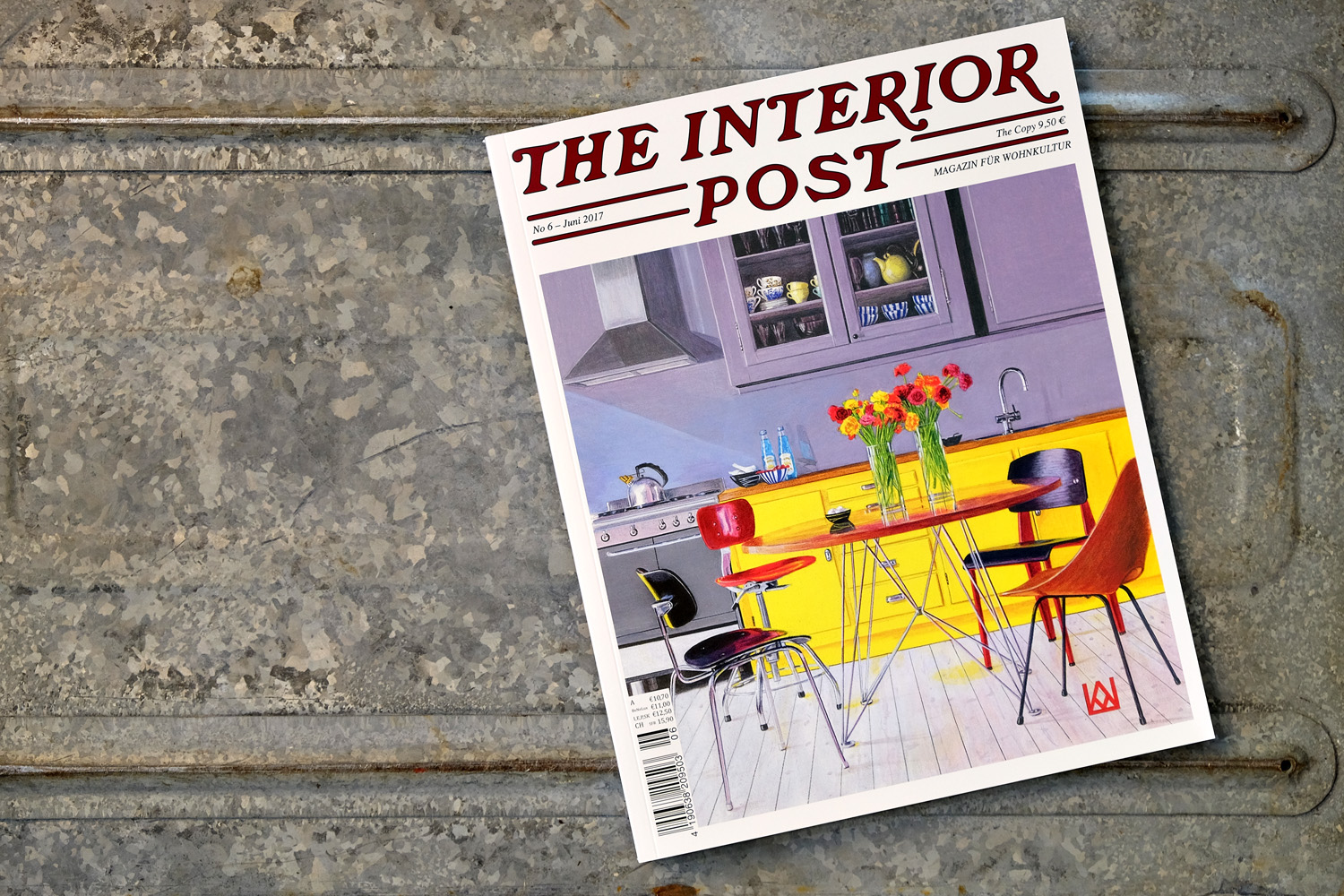 interior-post-ausgabe-6-01