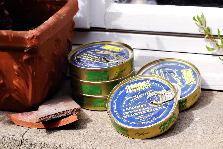 los-peperetes-sardinen-oelsardinen-fisch-delikatesse-portugal