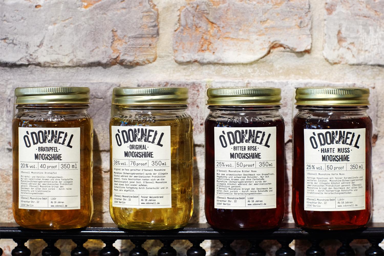 odonnel-moonshine-brand-likoer-spirituosen