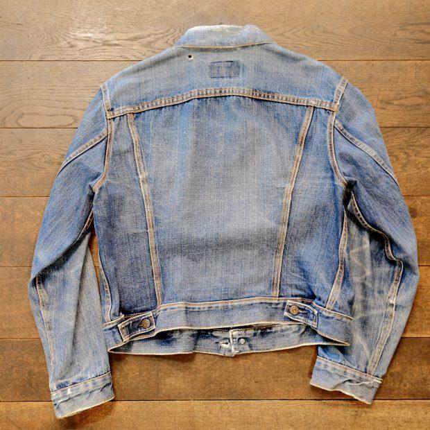 vintage-levis-big-e-jeansjacke-hinten