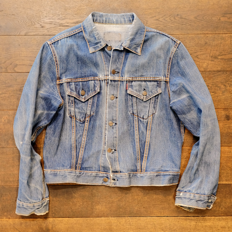 vintage-levis-big-e-jeansjacke-vorne