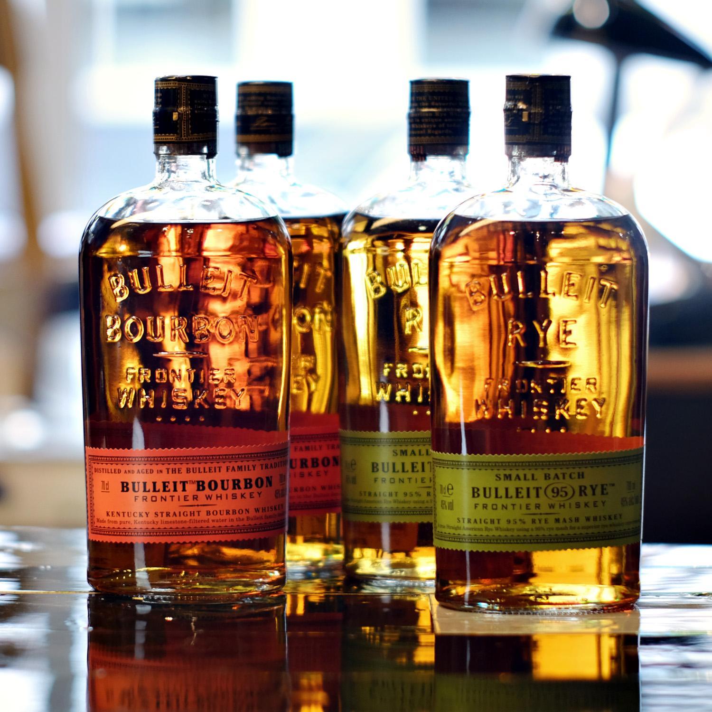 bulleit-bourbon-whiskey-rye-usa-spiritousen-alkohol