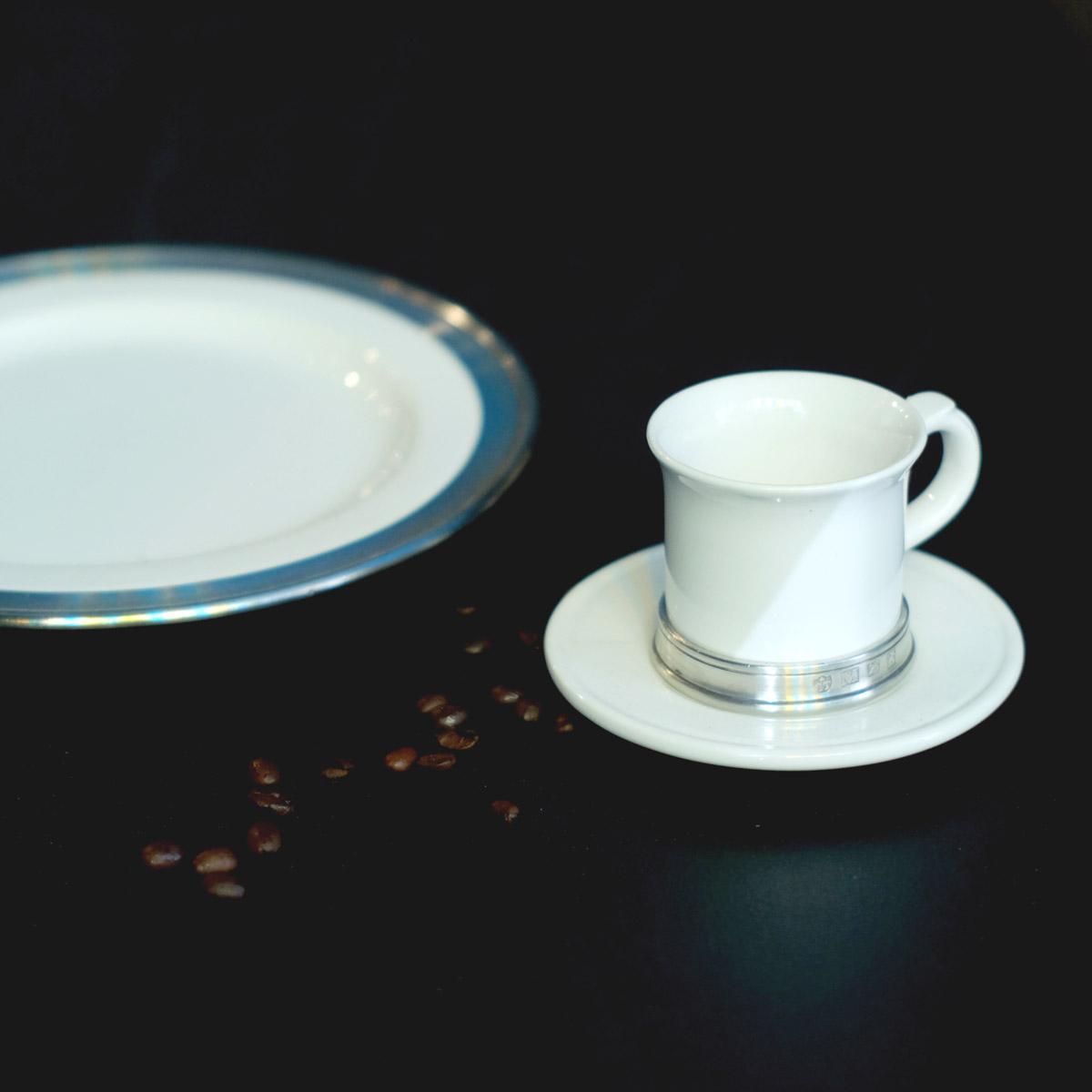 cosi-tabellini-espressotasse-geschirr-porzellan-tasse-coffee-2