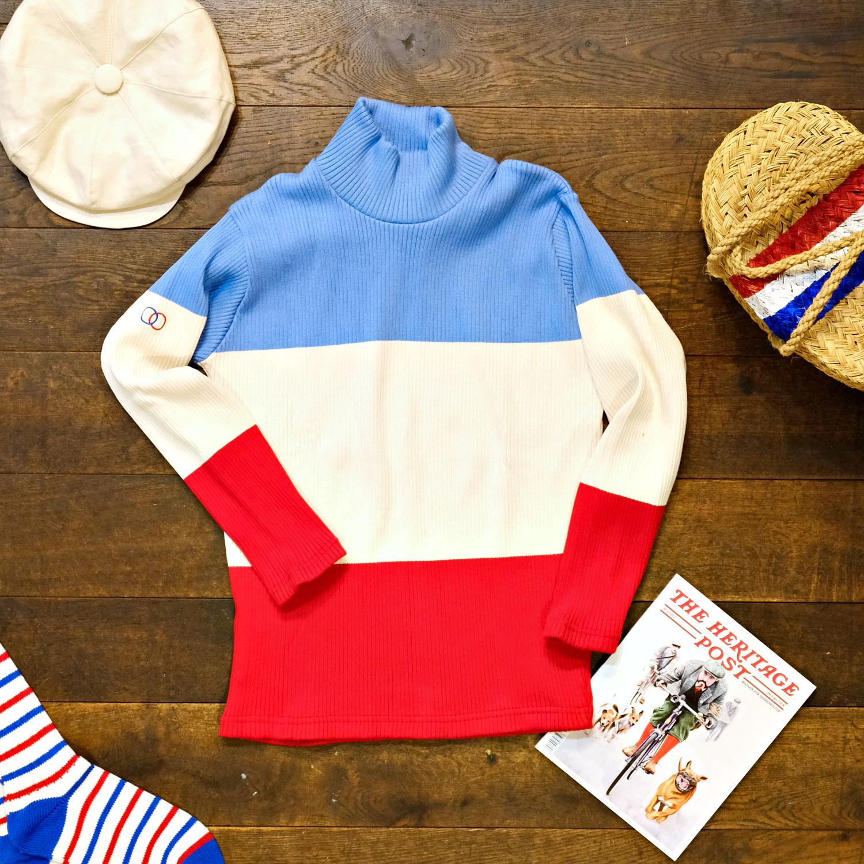 pullover-sportsdepoque-tricolore-blau-weiss-rot-herbst-franzoesisch-farben