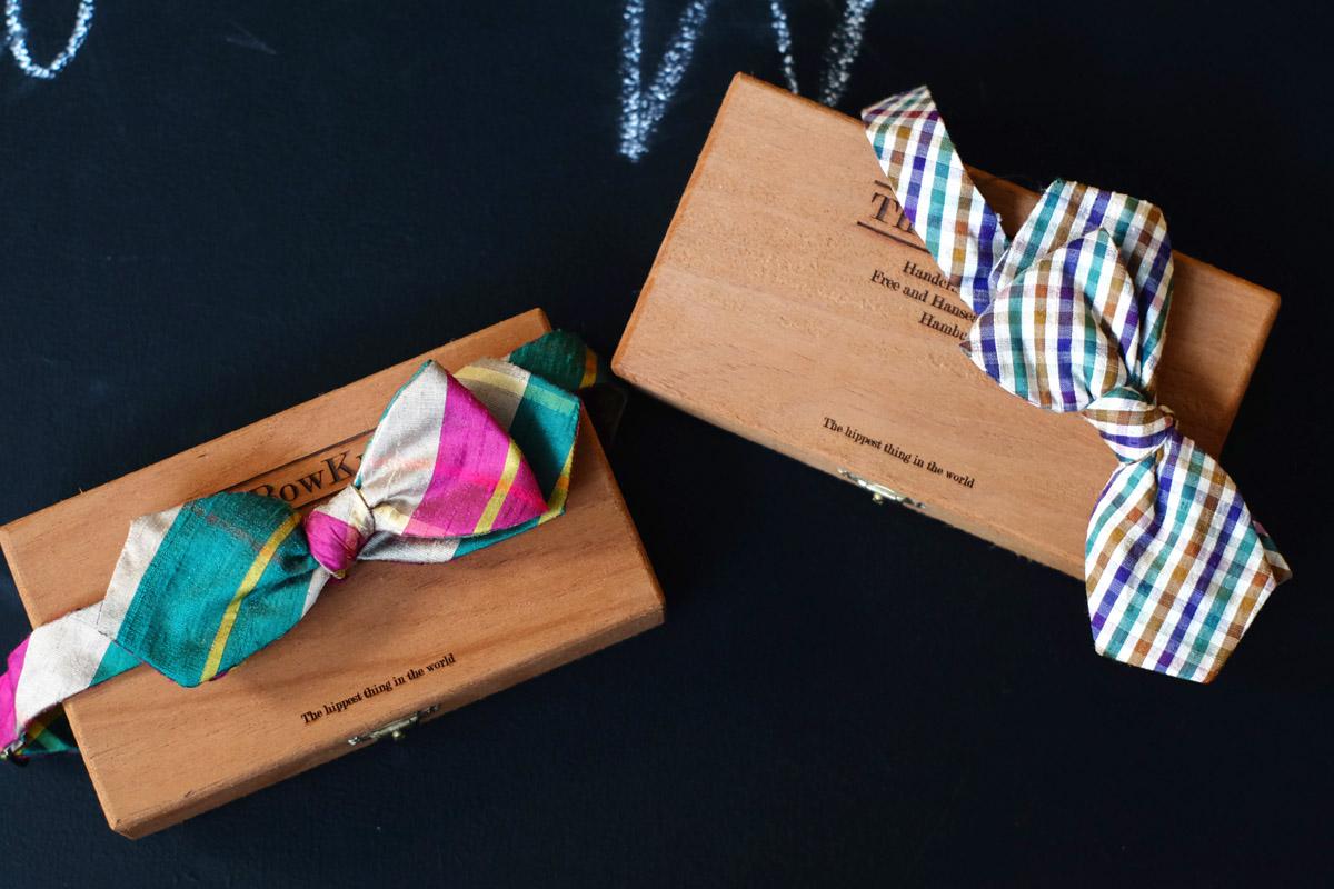 thebowknot-fliegen-farben-muster-glueckspilz-letztechance