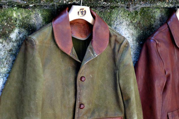 thedi-leathers-jacken-canvas-vintage-lederjacke-detail-kragen