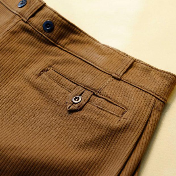 vintage-hose-arbeiter-deadstock-captain-santors-hemd-fischer-detail-hinten