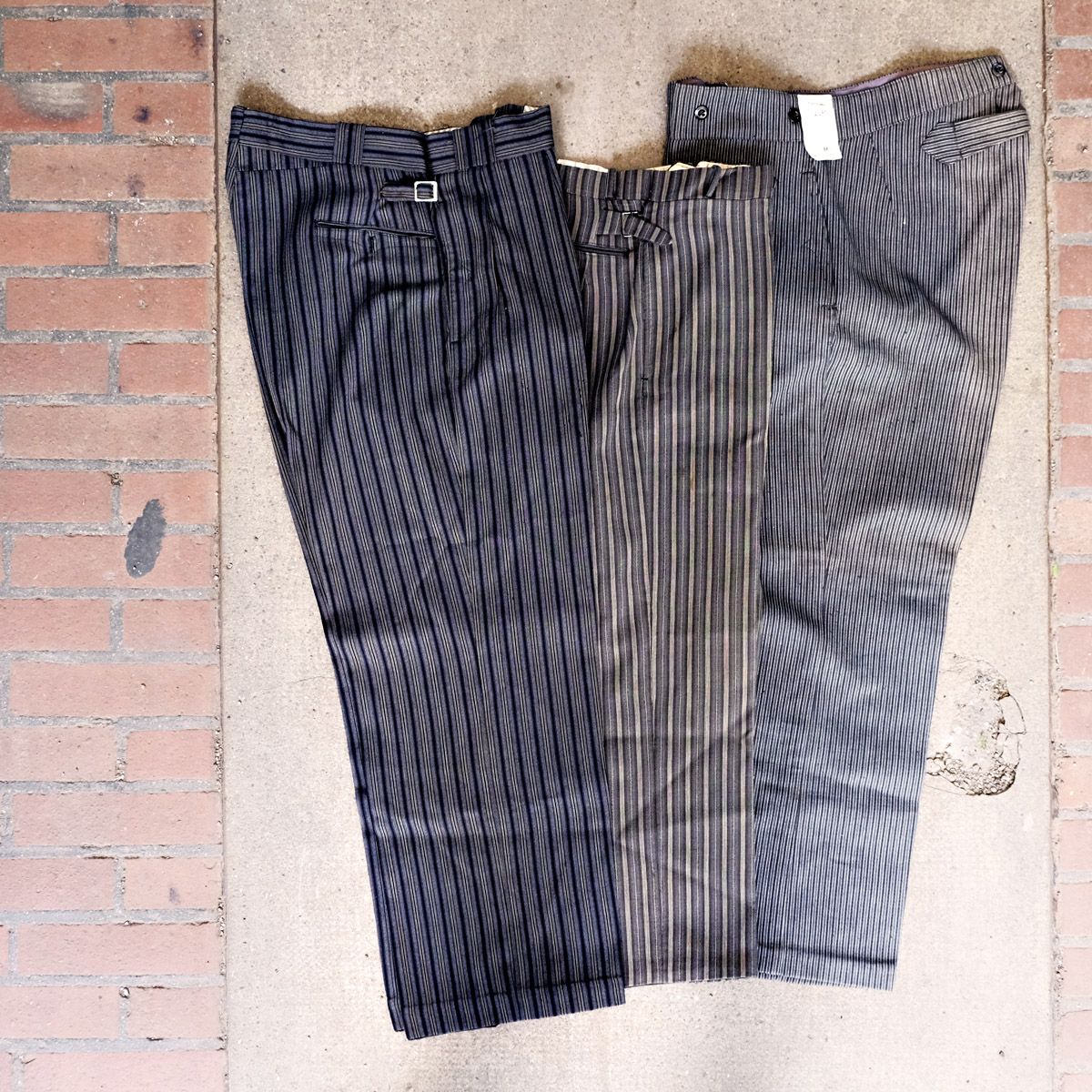 vintage-stresemann-hose-30er-40er-newoldstock-streifen-01