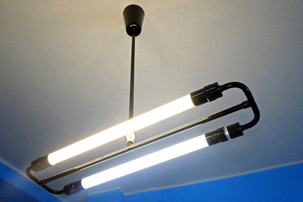 bolich-werke-mannheim-lampe-einzestück-reduziert-02