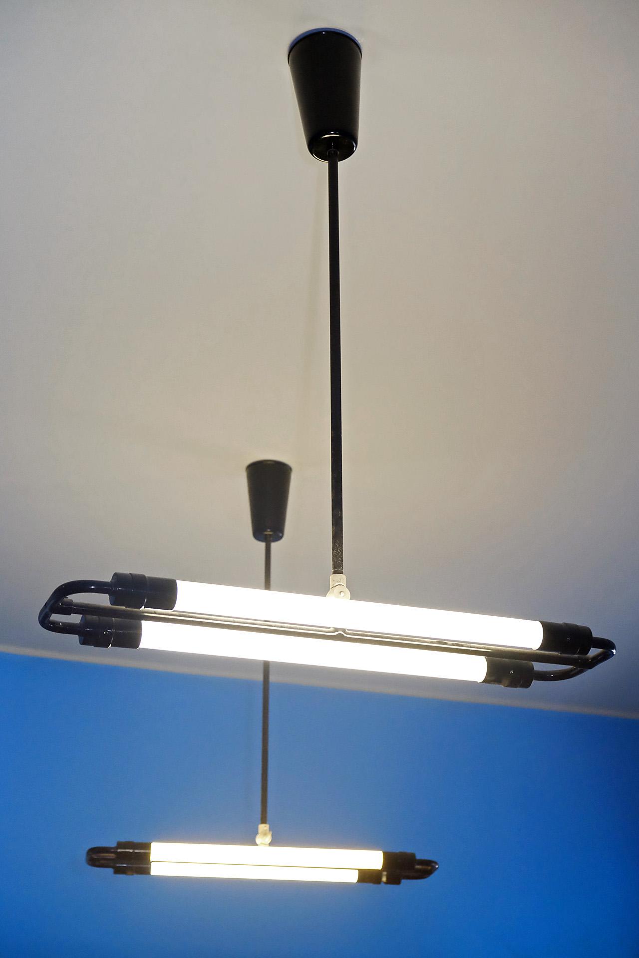 lampen best casanova led seattle mit leselampe with lampen finest oligo licht auf weise with. Black Bedroom Furniture Sets. Home Design Ideas