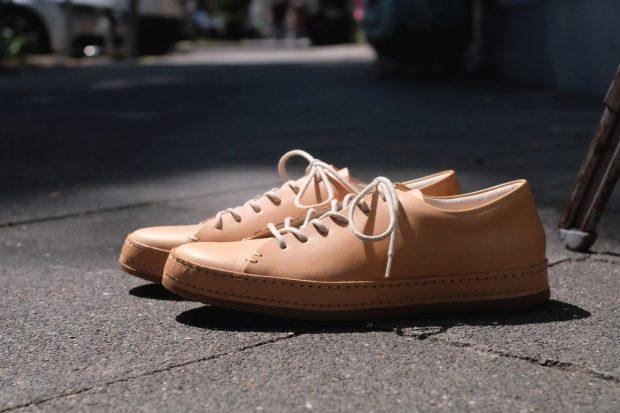 buttsandshoulders-sneaker-leder-naturleder-vegetabil-glueckspilz-kleine-groesse-02