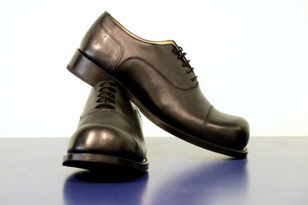 hobo-shoes-schuhe-charlie-halbschuh-schwarz-2