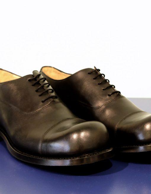 hobo-shoes-schuhe-charlie-halbschuh-schwarz-3