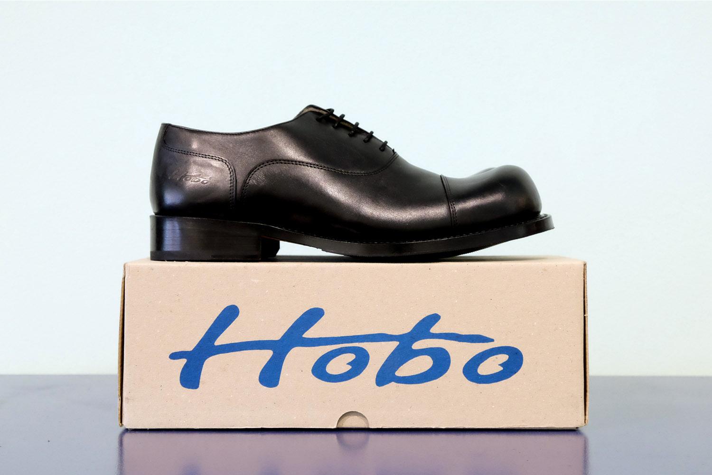 hobo-shoes-schuhe-charlie-halbschuh-schwarz