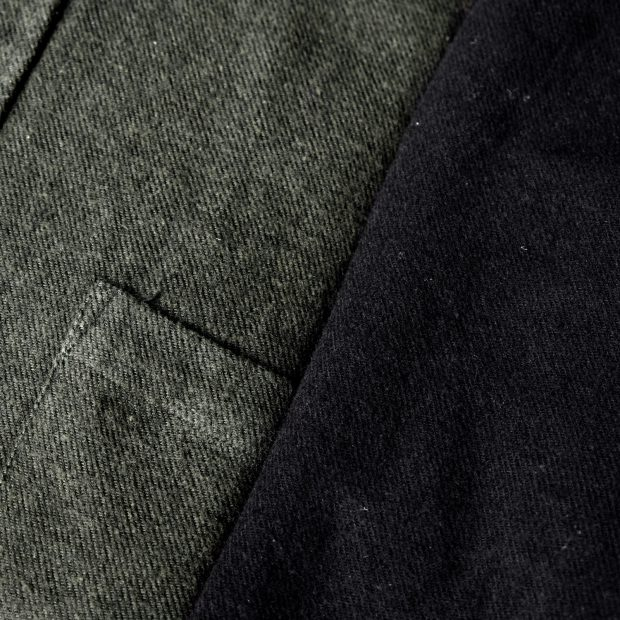 portuguese-flannel-flanellhemden-herbst-winter-neu-grossegroessen-4