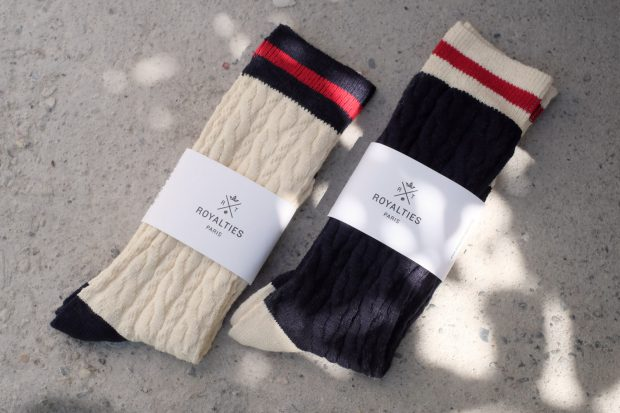 royalties-socken-paris-strick-herbst-winter-socken-03