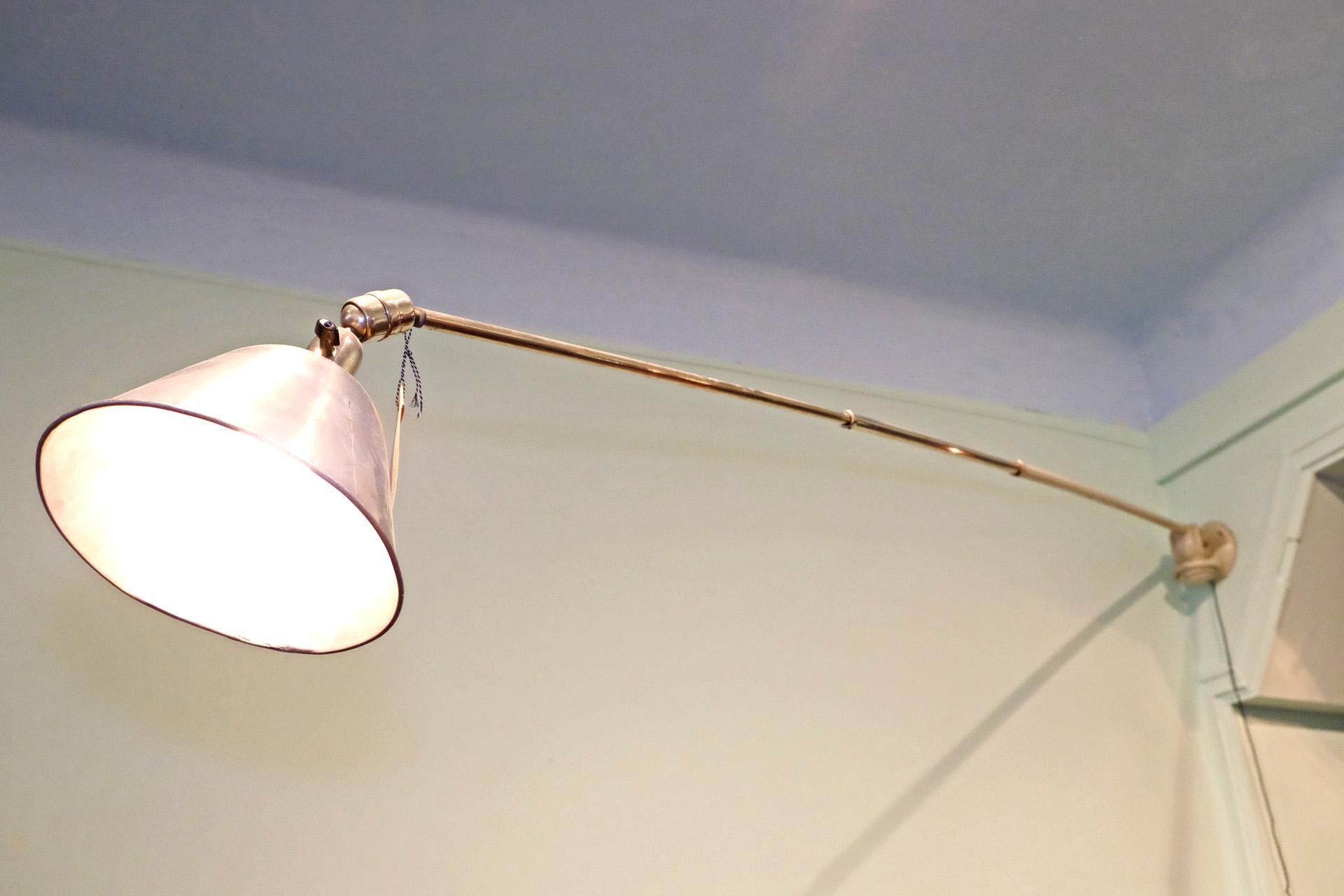triplex-lampen-gebraucht-vintage-original-alt-guter-zustand