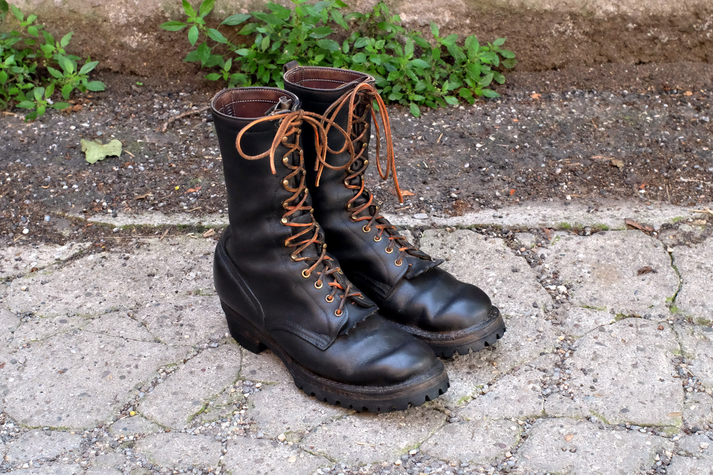 wesco-jobmaster-vintage-schuhe-stiefel-01