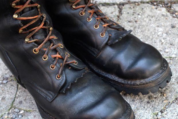 wesco-jobmaster-vintage-schuhe-stiefel-02