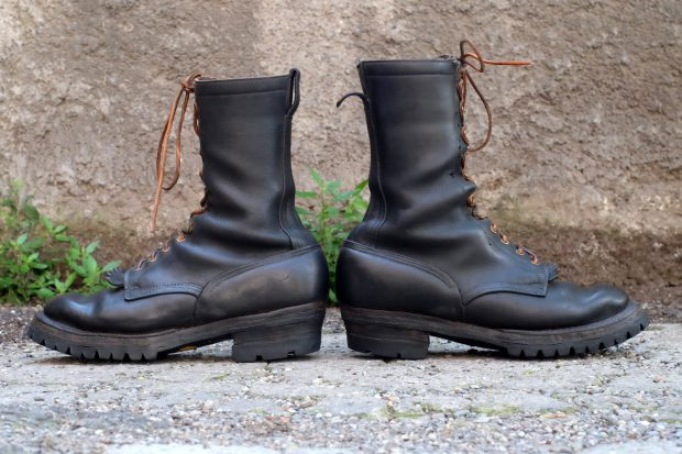 wesco-jobmaster-vintage-schuhe-stiefel-04