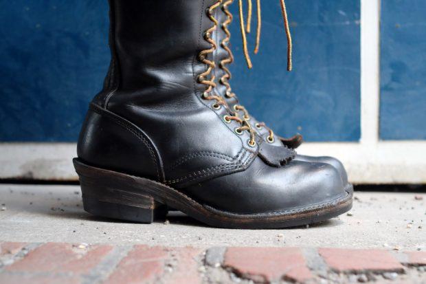 wesco-lineman-boots-stiefel-schnuerstiefel-hoch-vintage-aniversary-02