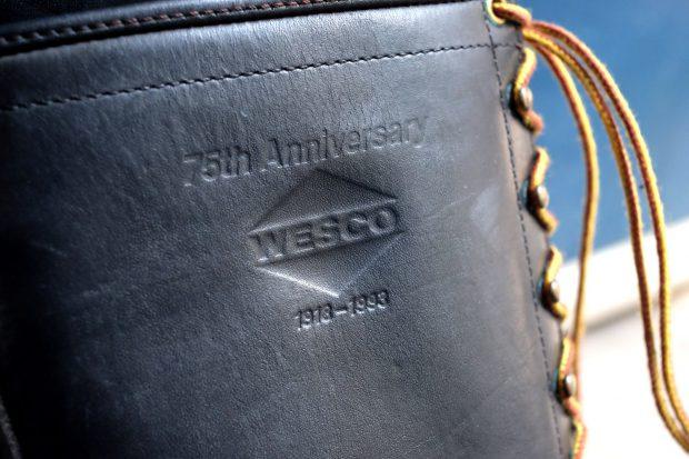 wesco-lineman-boots-stiefel-schnuerstiefel-hoch-vintage-aniversary-04
