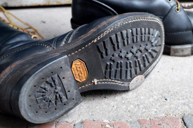 wesco-lineman-boots-stiefel-schnuerstiefel-hoch-vintage-aniversary-05