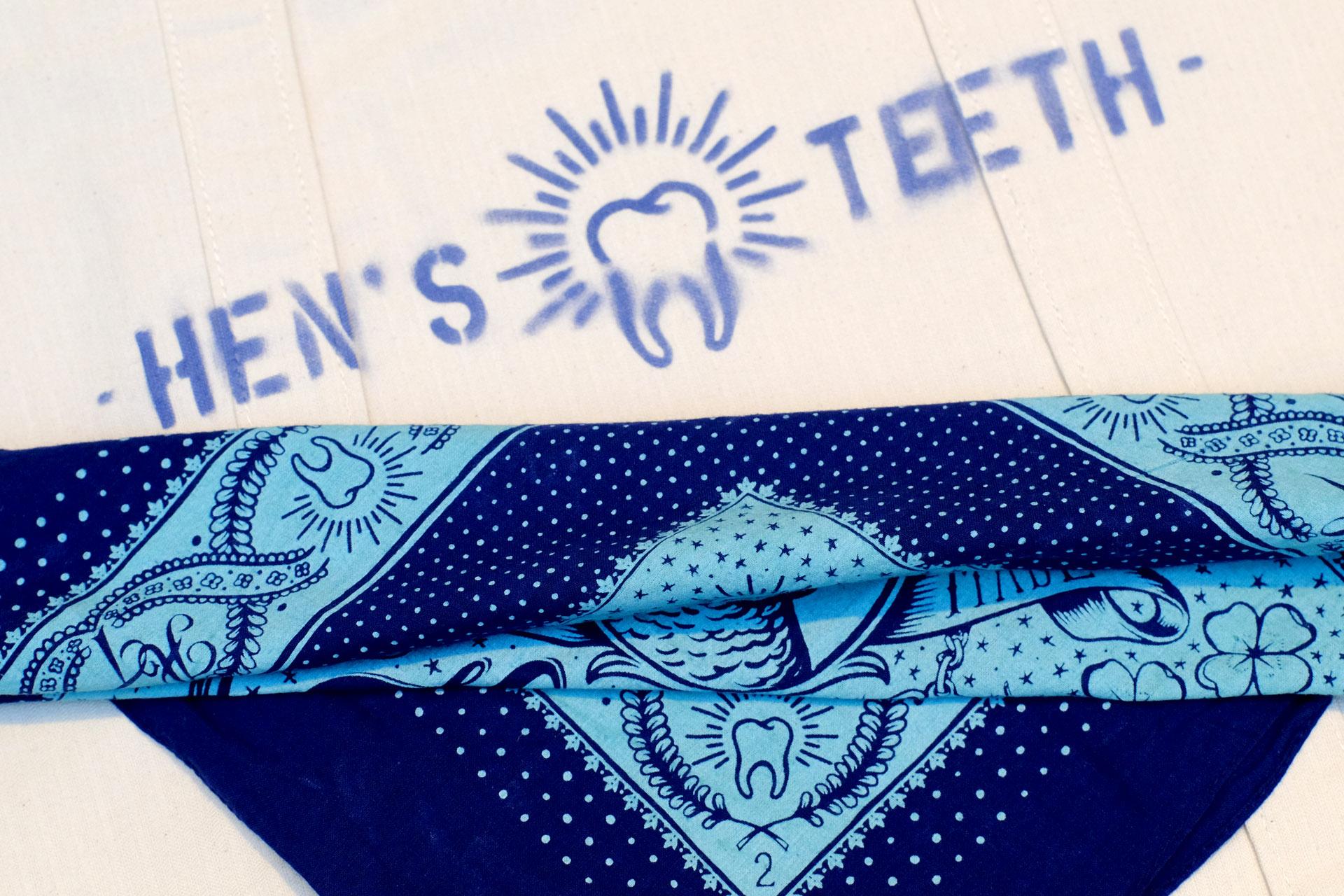 hens-teeth-bandana-stofftasche