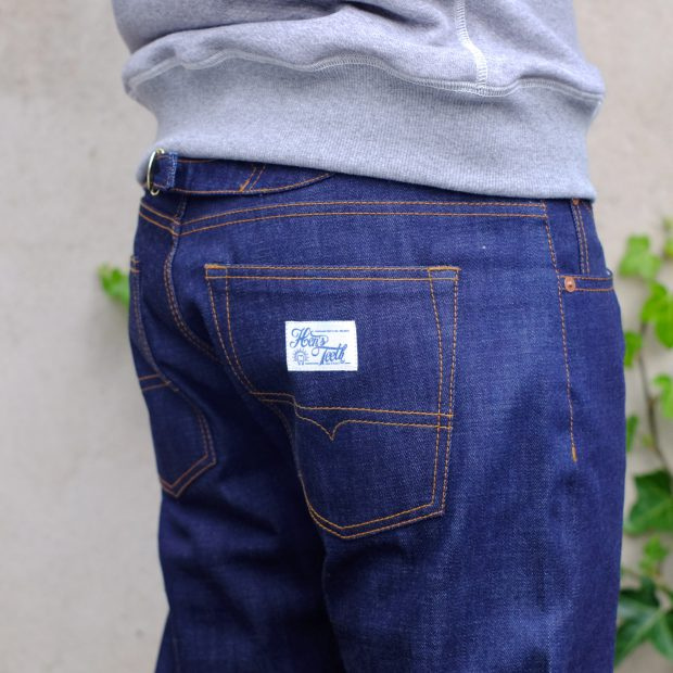 hensteeth-jeans-detail-2