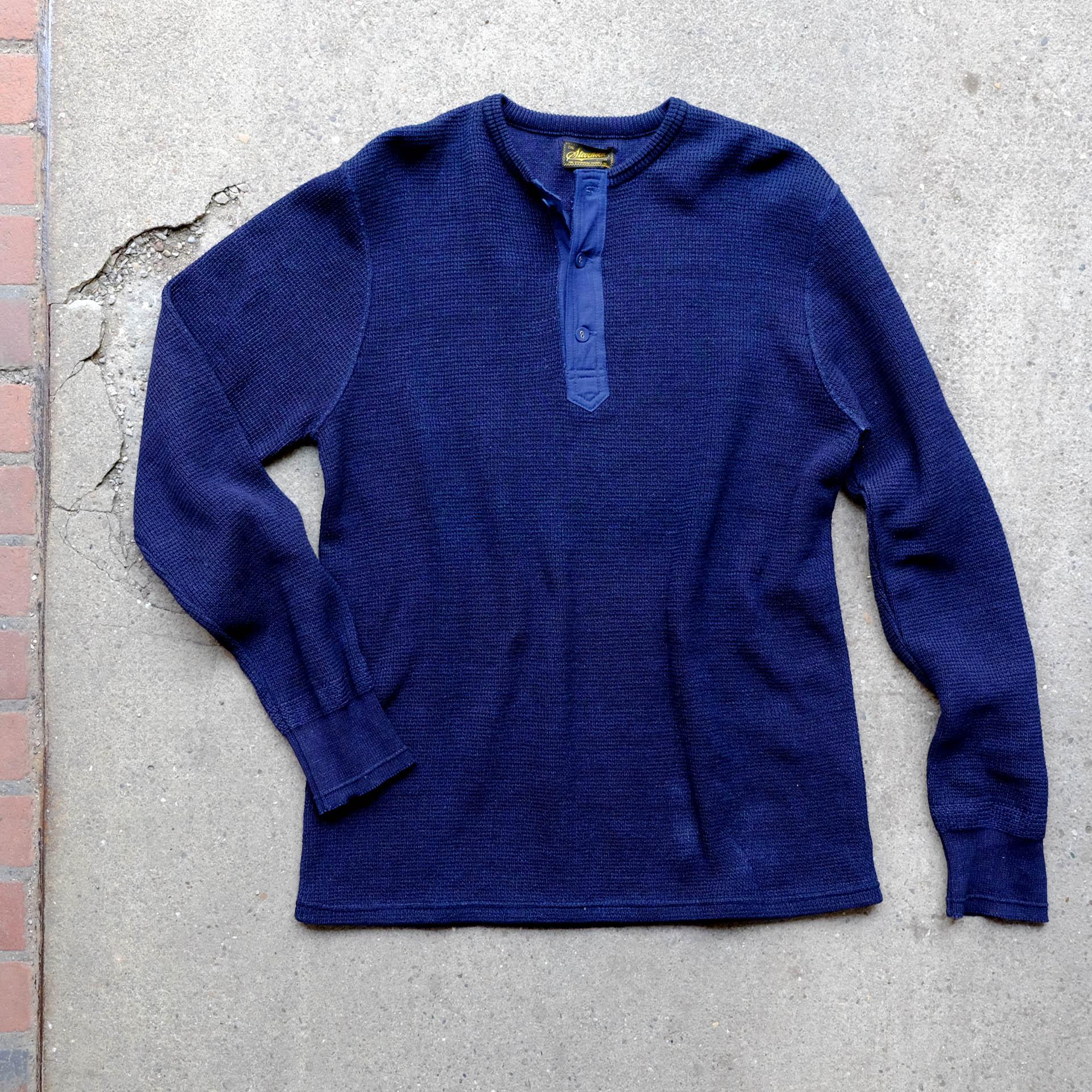 stevensonoverall-pullover-xxl-indigo-blau