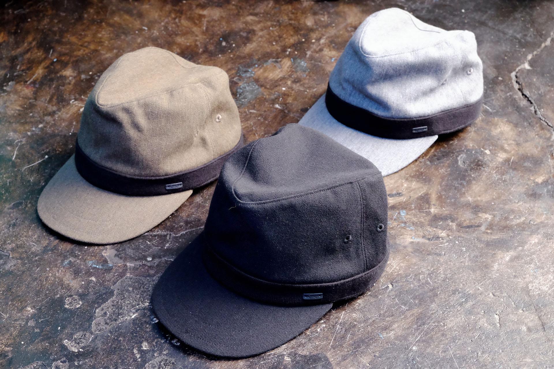 ca4la-cap-servicecap-japan-muetze-kappe