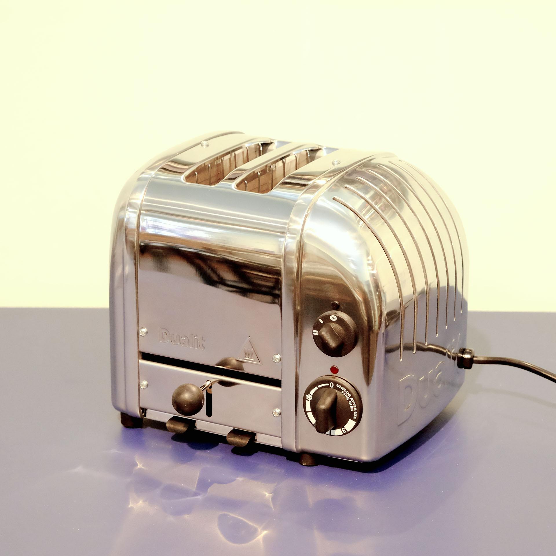dualit-toaster-elektrogeraete-kueche-uwevanafferden
