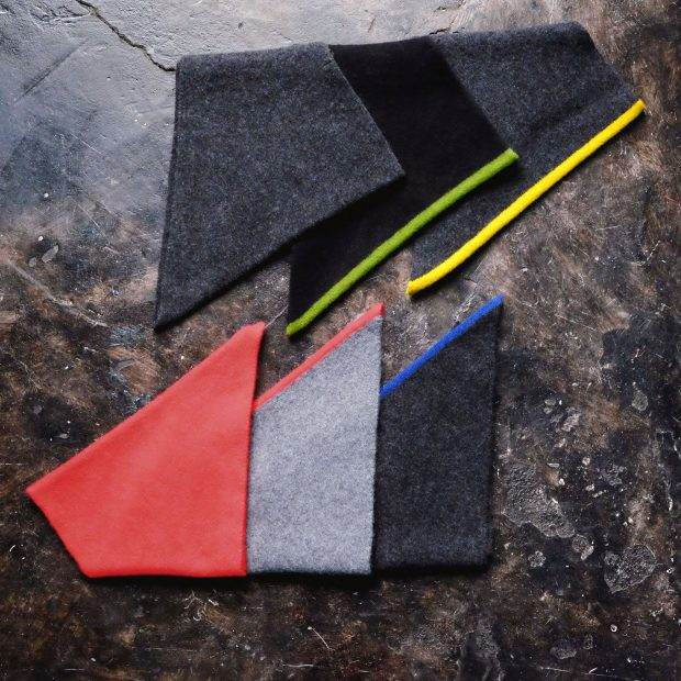 jogordon-schottland-schal-scarf-100%lambswool-bandana-halstuch-wolle