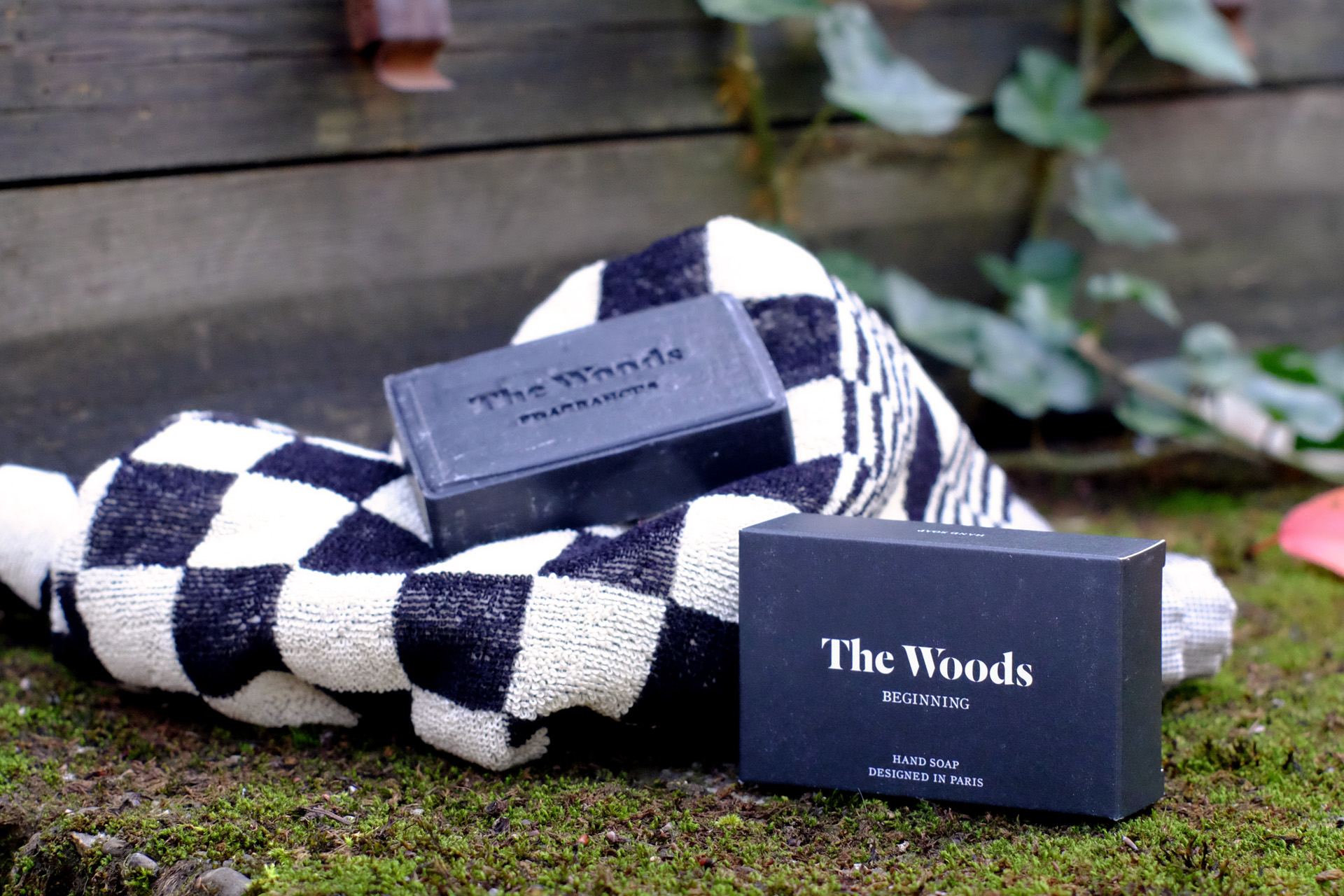 thewoods-soap-seife-parfum
