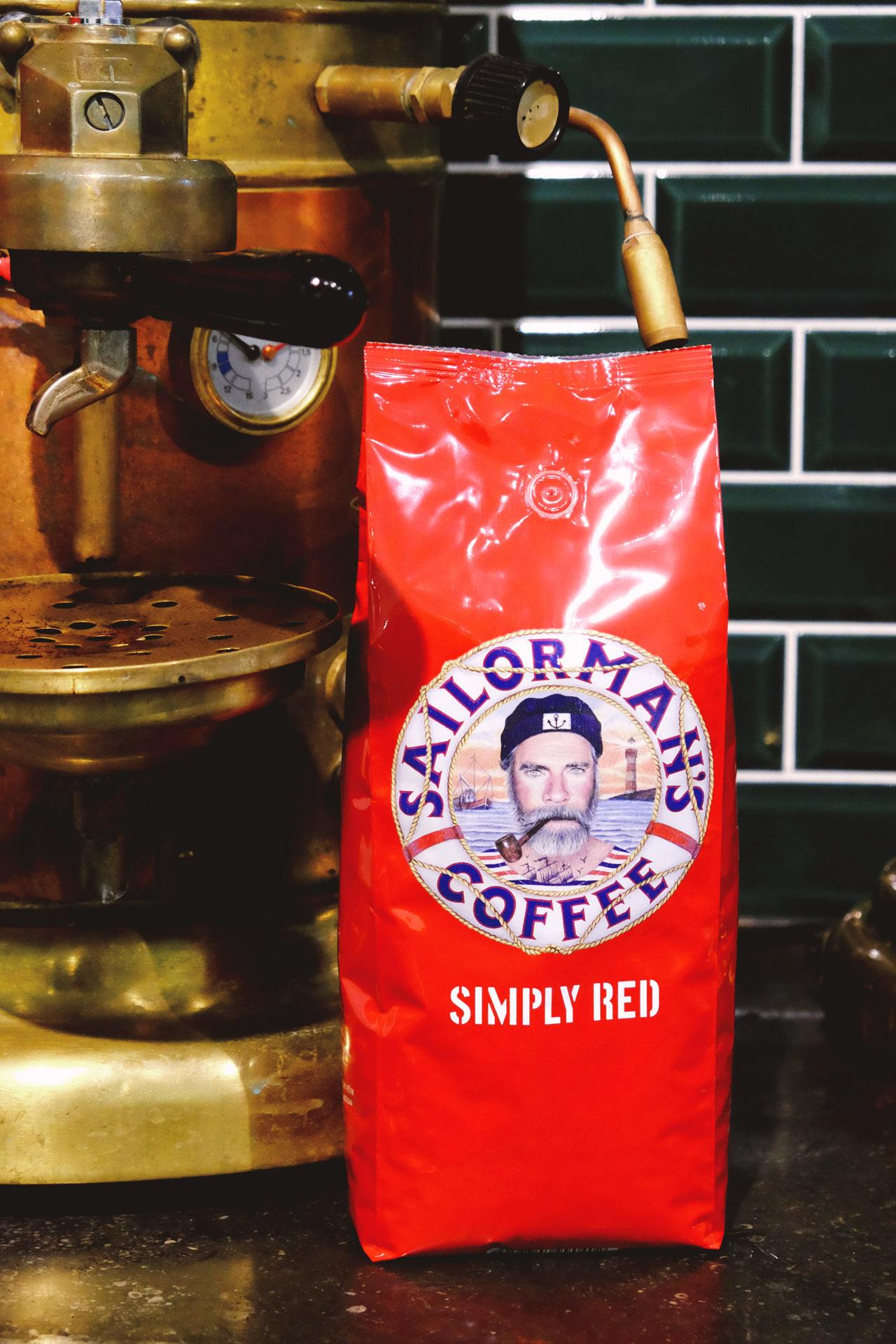 sailormans-coffee-privatkaffee-eigeneröstung-heritagepost-exklusiv