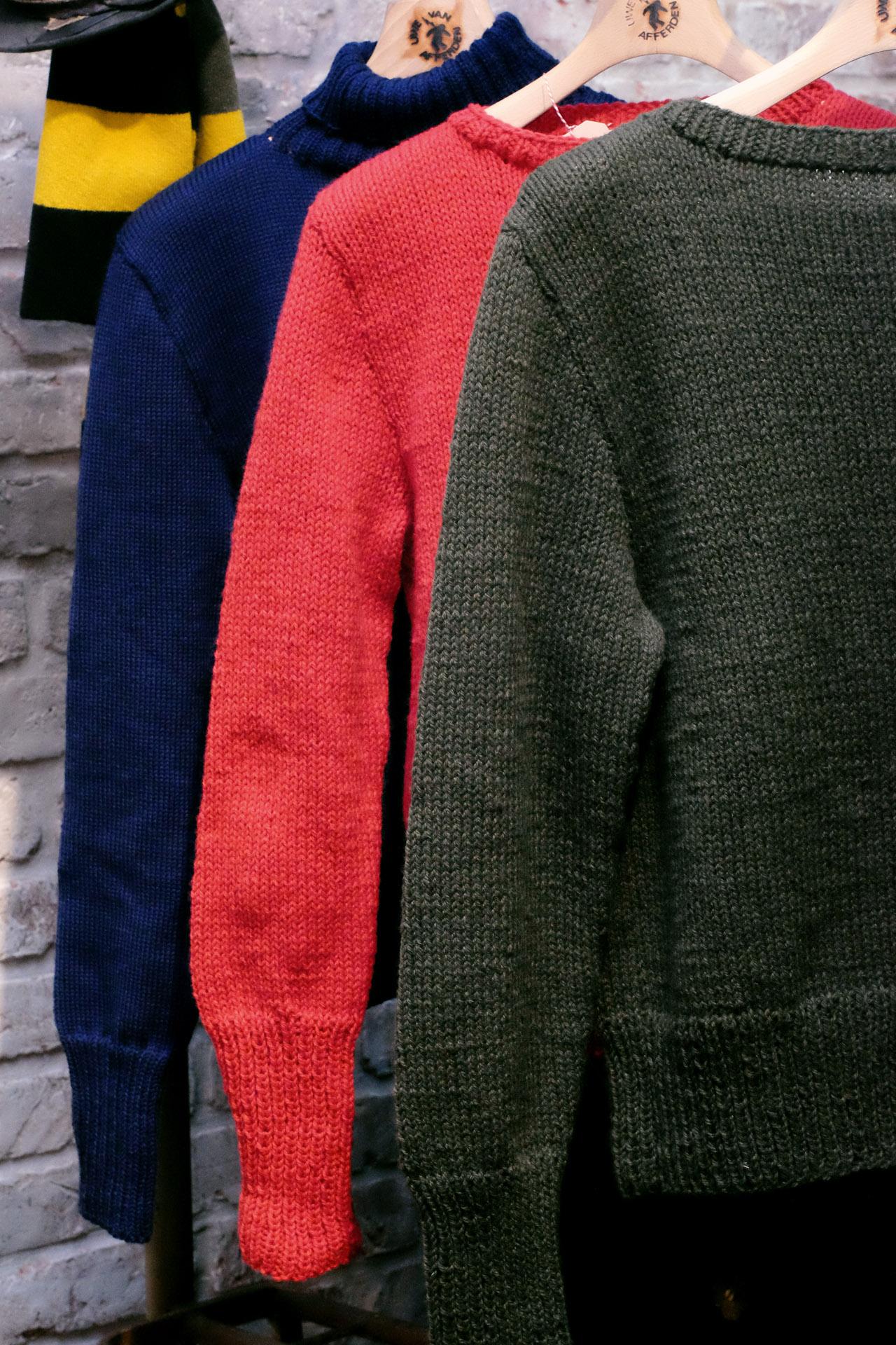 interbrigade-pullover-strick-wolle-landwolle-rollkragen-handmade