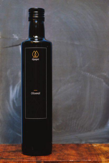 oelpapst-olivenoel-essig-dressing-feinkost