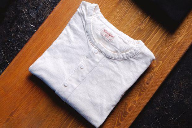 homespun-henley-shirts-longsleeve-langarm-blau-indigo-natur-beige-detail