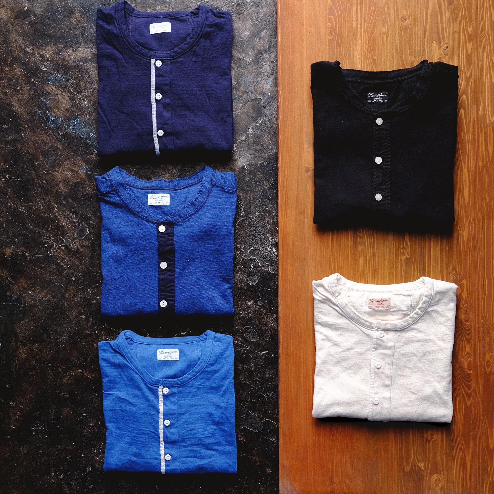 homespun-henley-shirts-longsleeve-langarm-blau-indigo-natur-schwarz