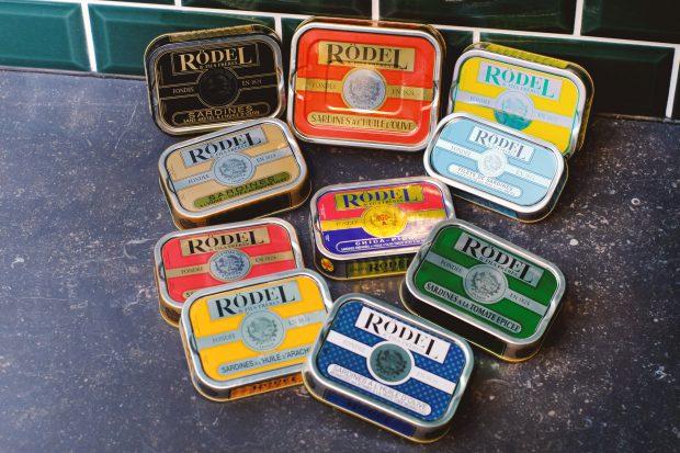 roedel-oelsardinen-sardines-huileolive-olivenoel-frankreich-01