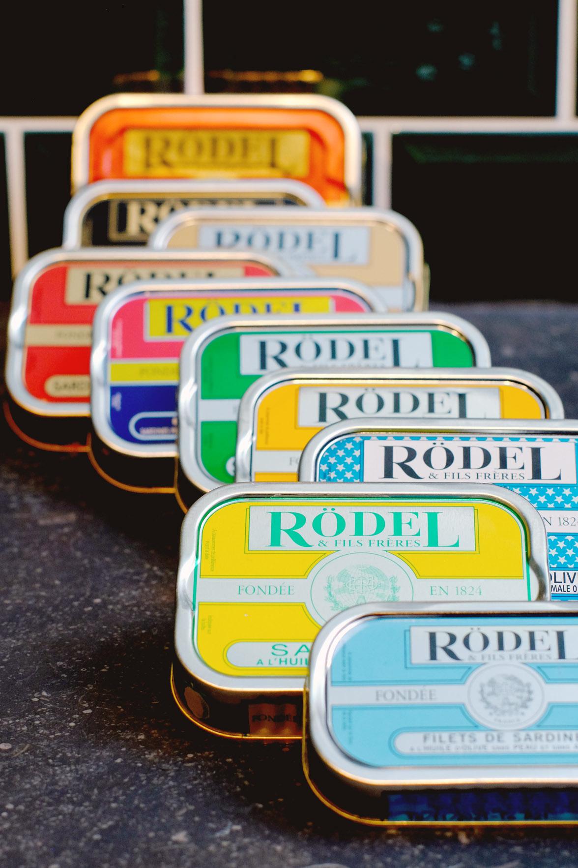 roedel-oelsardinen-sardines-huileolive-olivenoel-frankreich-02