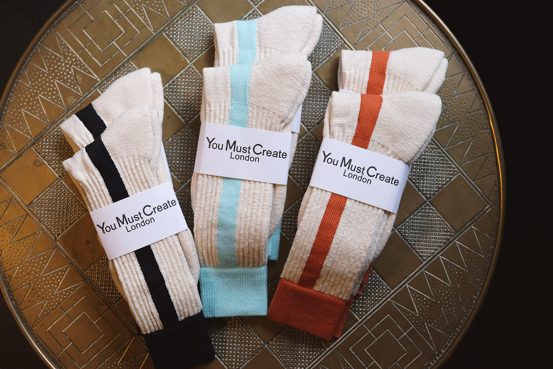 ymc-youmustcreate-socken-strick